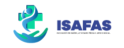 Isafas